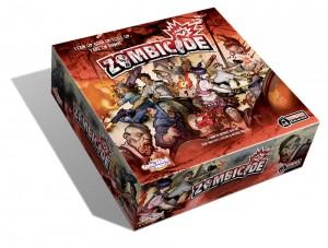 zomb_box