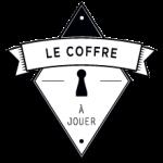 logo-coffre