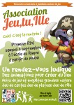 flyer--rentrée-Jeu-tu-Ille-2016-2017