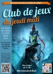 club-jeux-college