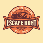 escape-hunt
