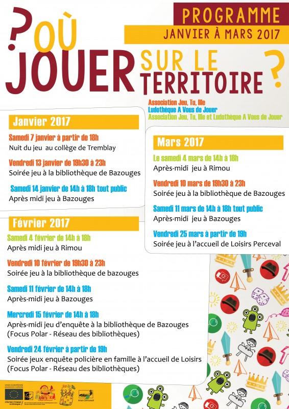 programme-janvier-mars-2017