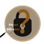 escape-yourself
