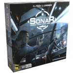 captainsonar1