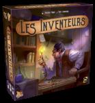 inventeurs1