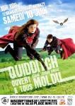 tournoi-quidditch-10-juin-2017