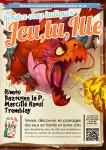 flyer-jeu-tu-ille-2017-2018