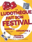 festival-jeux-tremblay-2-3-dec-2017-1