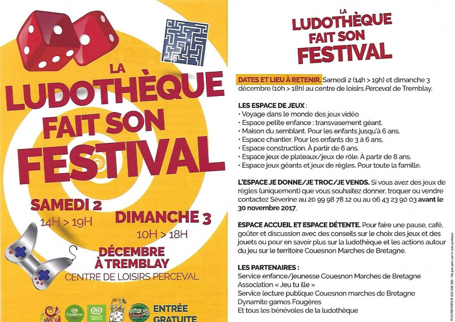 festival-jeux-tremblay-2-3-dec-2017