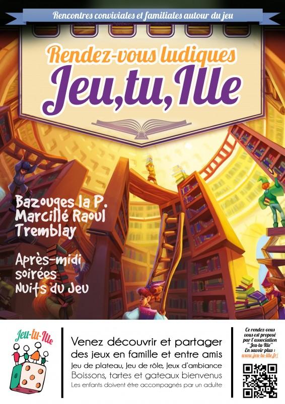 flyer-jeu-tu-ille-2018-2019