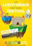 festival-jeu-novembre-2018