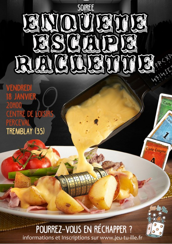 enquete-escape-raclette