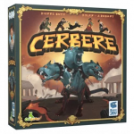 cerbere1