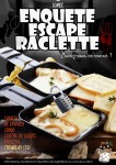 enquete-escape-raclette-2020